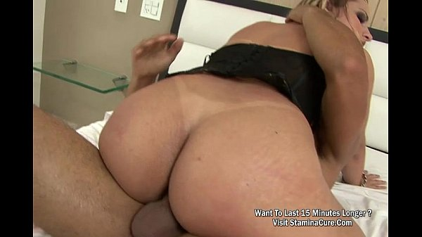 Maryana Kriguer - Big Ass Fucked Hard And th...