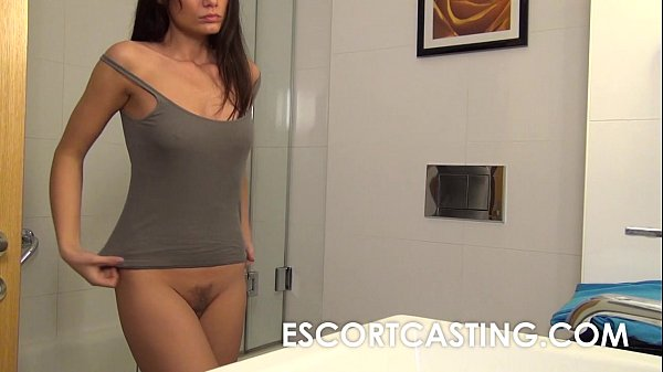image Teen escort secretly filmed xxx dildo