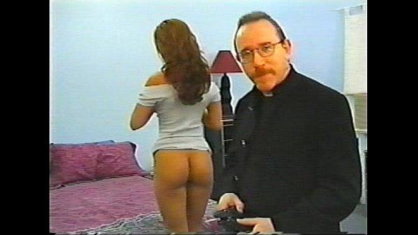 interraciak porno grab-bag