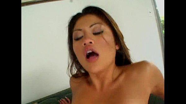X Cuts Teen Asians 03 Scene 8 18 Min-Porn Tube-Xvideos-Xhamster-Pornhub-Redtube-Youjiz-XXX