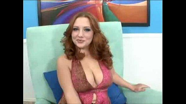 Lisa rinna pregnant nude
