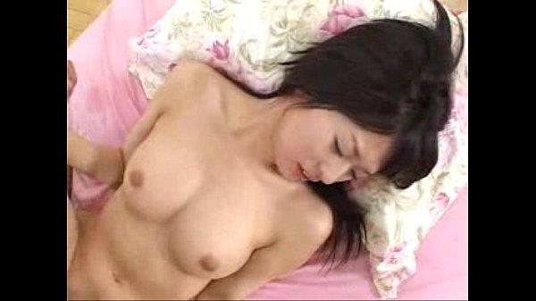 【エロ動画見放題】ロリカワ美少女!!熊田夏樹チ…
