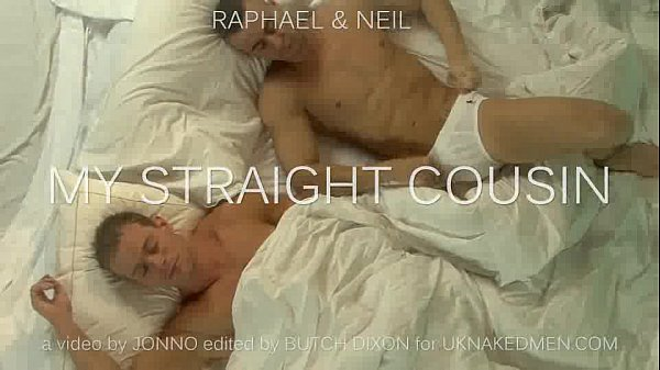 Gay Cousin Sex Stories
