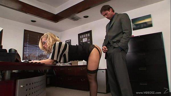 Secretary Porn Xvideos