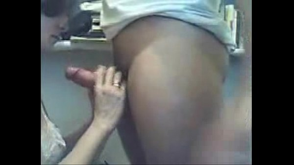 casal free fucking video