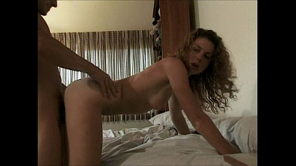curly hair black women fucking