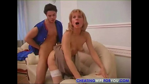 Down! Sexy costume party porn Mom xxx picture with