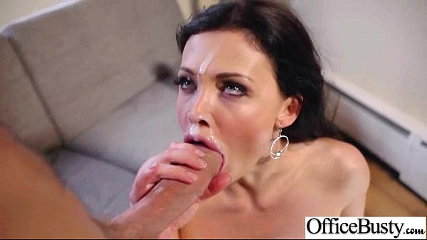 6 min Naughty girl aletta ocean eating a long thick cock