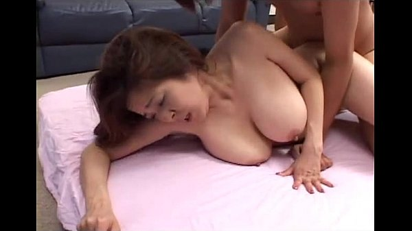 Opinion you japanese big tits porn girls share