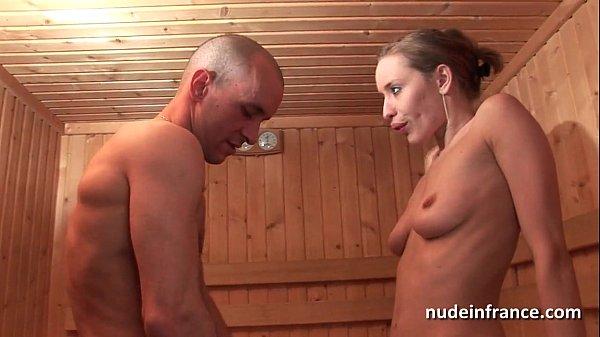 seks porno kino sauna seukendorf
