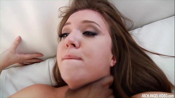 Don't Let Her Breathe Until She Learns To Please Your BBC