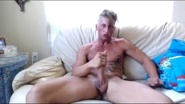 Hot gay sex benjamin and malachy are so
