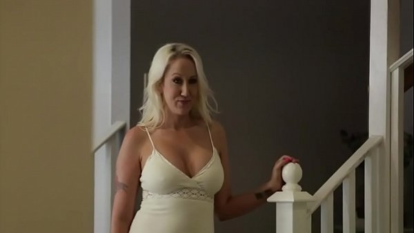 ,fucking,hardcore,tits,blonde,milf,blowjob,fuck,busty,blowjobs,mom,orgasm,mommy,mother,milfs,cougar,stepmom