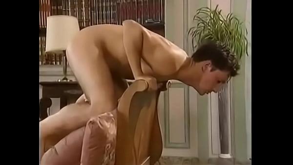 grov snopp sex porn movie