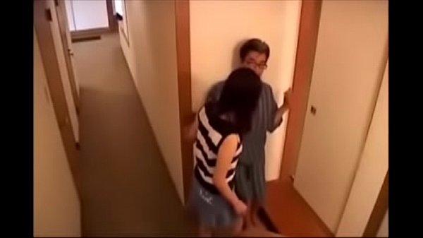熟女の巨尻 熟女ナンパ無料動画 食べ頃