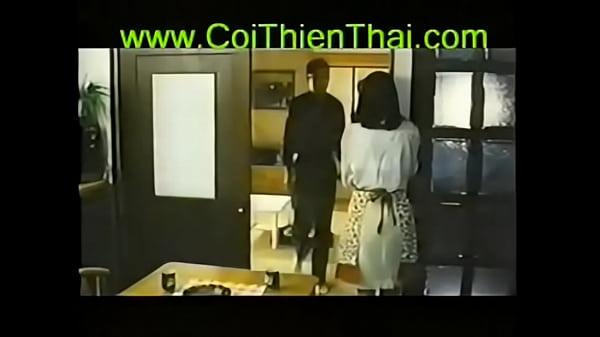 Phong Tinh Ban Vo 2