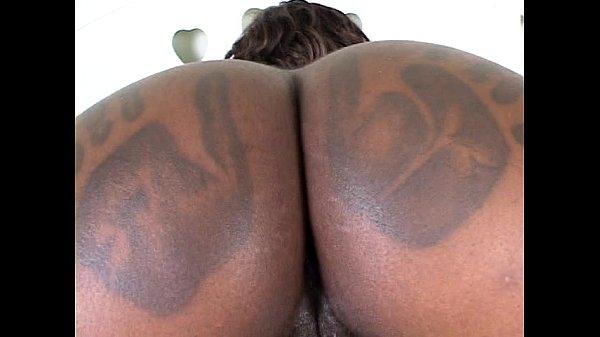 www.beapornstarwannabes.com GUESS WHO?/ECMG:...