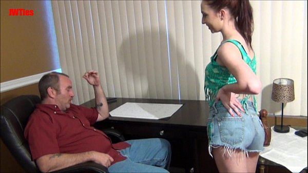 Cumming Of Age HD