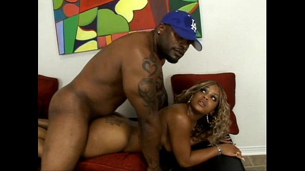 Sugar Pie Honeyz 3 - Yexes Dine [UnderThaRad...