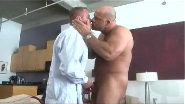 Metendo com o macho do trabalho
