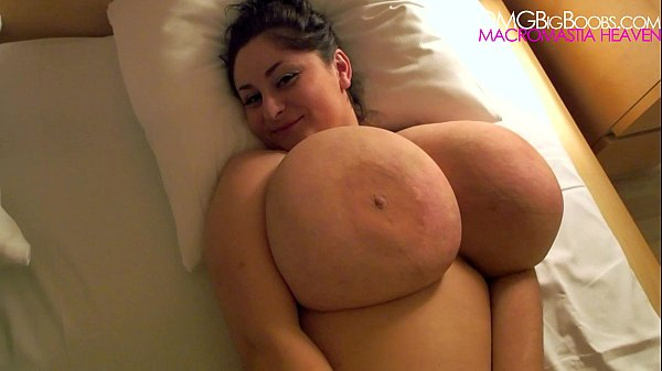 old hot mom sex gif