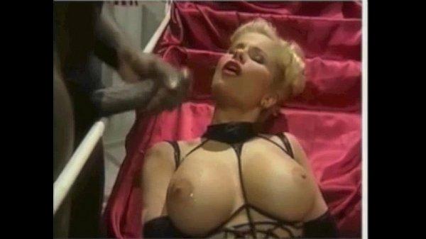 Gina Wild Cumshots Compilation
