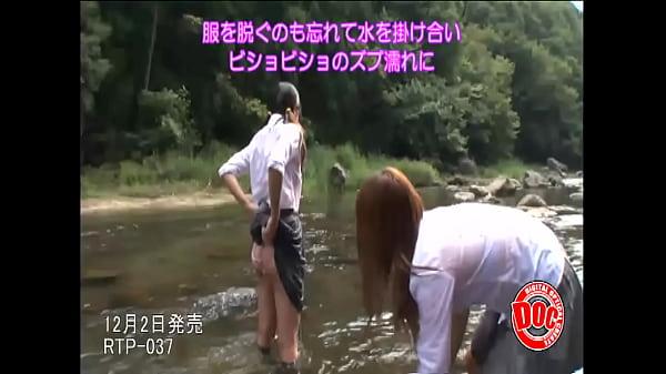 ero赤外線中学娘のカーセックス盗撮映像幼いおマンコの中見る動画