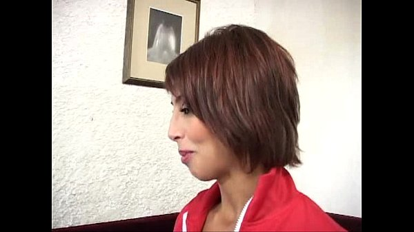 Yasmine Laffite: Livraison A Domicile...