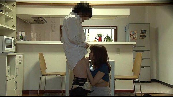 日本XVIDEO抜きスト盗撮人妻セックス