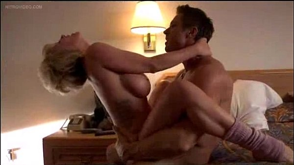 indian anties toples and sucking photos