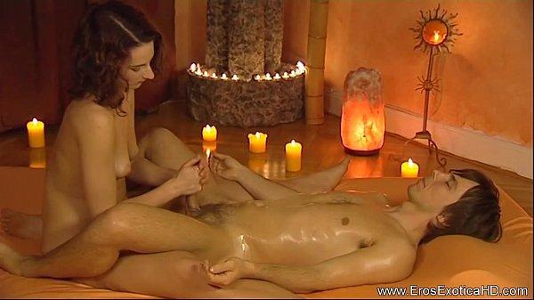 eroticheskiy-massazh-v-salone-na-studencheskoy