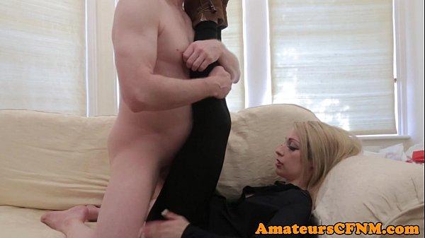 british-cfnm-femdom-dick-grinding-in-thighgap