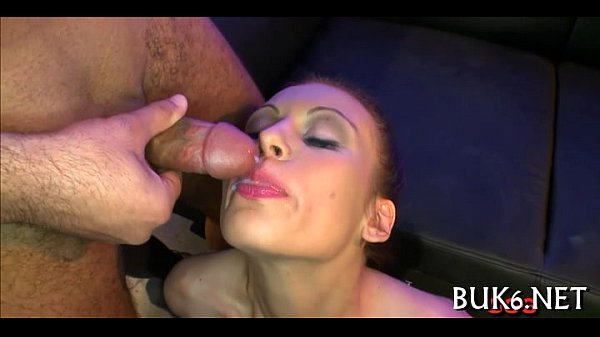 cute girl for Deep fucked getting mature movie spread sex. optimist and