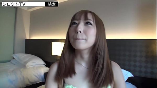 【無料エロリスロワンピース 840】アイドル顔負けのかわいい女の子にお小遣いをあげてホテルでハメ撮りするエロ動画