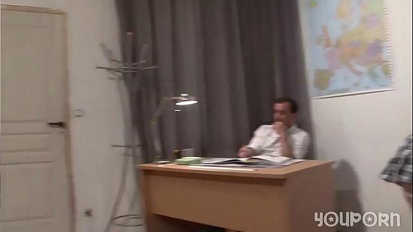 ,teacher