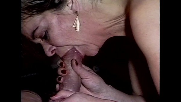 moechtegern berlin fesselspiele beim sex