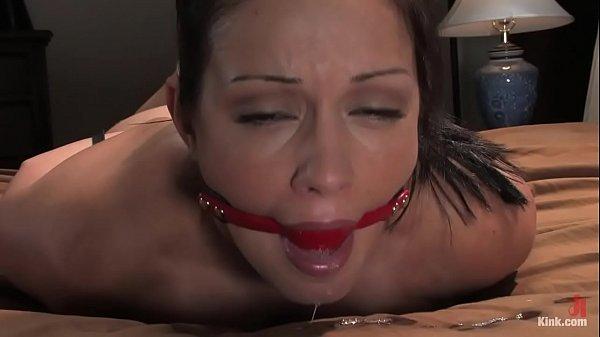 aria giovanni interracial porn