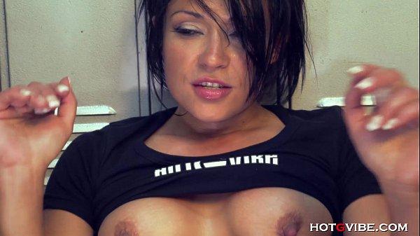 fuck me shirt alyssa milano