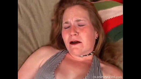Mom butt ass pics