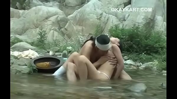หนังโป๊ มีเซ็กส์กันจริงๆเรทอาร์เกาหลีแนวโบราณ ยอดสาวใช้พิศวาสพิชิตรัก มีฉากเย็ดกันเย็ดหีสาวหลายฉาก นางเอกน่ารักน่าเย็ด น
