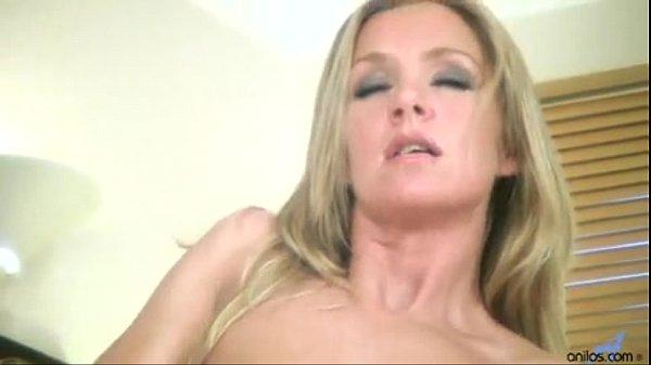 Rachel starr pornstars lick pics