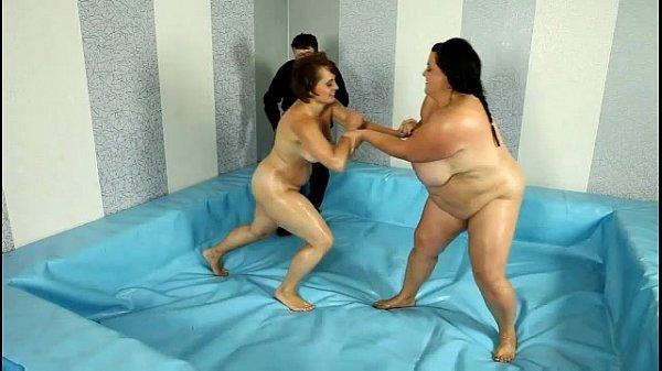 XXX Video Adult jesse franco erotic