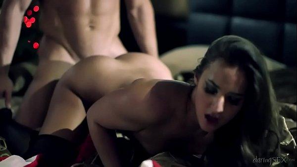 ,cumshot,hardcore,boobs,hot,pornstar,ass,blowjob,naked,beautiful,gorgeous,beauty,nice,stunning