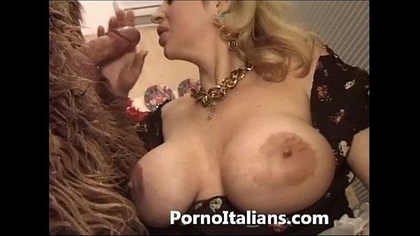 porno comico
