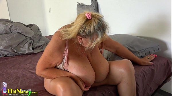 ,lesbian,girl,mature,chubby,young,old,woman,mom,horny,granny,compilation,bbw,oldnanny