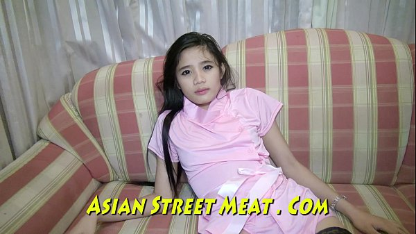 [Xvideos][美少女]タイ人美少女