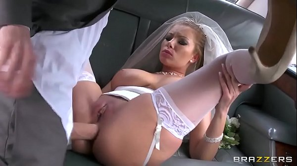 1 father 1 bride 5 strap on maids part 2 5