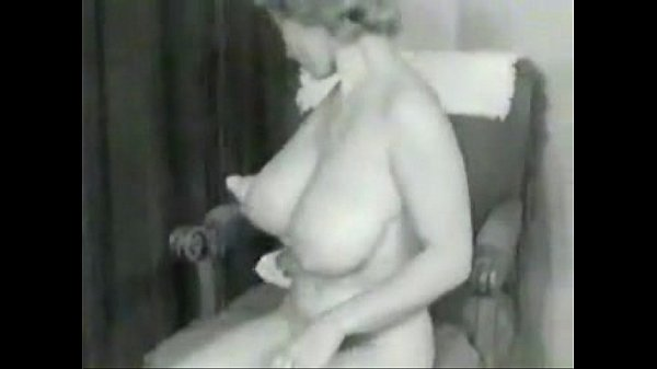 naked mature mother big