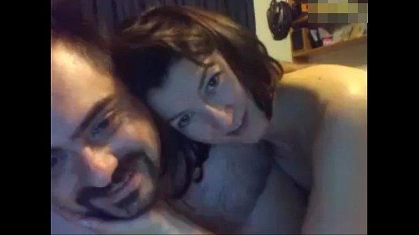 ,fucking,tits,hot,bitch,amateur,homemade,wife,exhibitionism,girlfriend,webcam,couple,casal,pareja