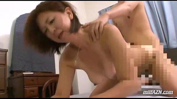 素人のアクメスレンダー乗り物巨乳熟女動画